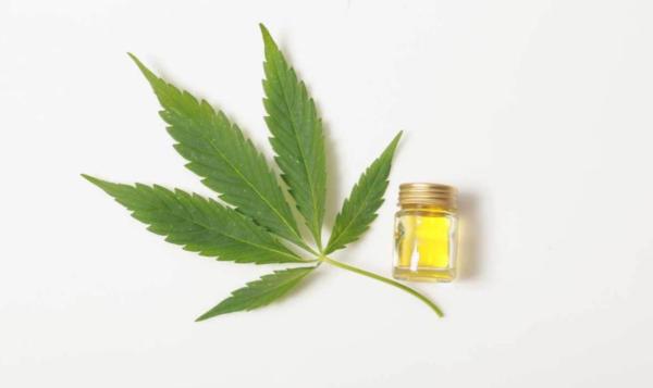 Tahoe OG Cannabis Oil - Premium THC Vapes